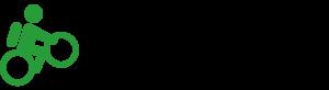 Logo_OÖT_Alpenbike_schwarz