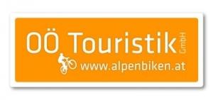 Oberösterreich-Touristik-biken