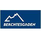 partnerlogo-berchtesgaden
