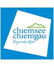 partnerlogo-chiemsee-chiemgau
