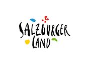 partnerlogo-salzburger-land